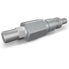 Flowfit hydraulic 35 relief valve cartridge VC0350/300