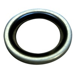 Bonded Seals 3/8  BSP Pack of 10