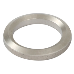 Banjo Coupling Seals, Thread Size 1/8