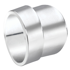 Flare Sleeve, Metric, Outisde Diameter 6mm