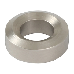 Gauge Coupling Seals, Thread Size 1/4