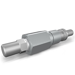 Flowfit Hydraulic 35 Relief Valve Cartridge