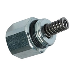 Hydraulic Drain Connector To Suit DFE052