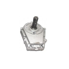 Hydraulic series 70000 PTO gearbox, group 3 male shaft, ratio 1:3,5 20Kw 34-70001-5