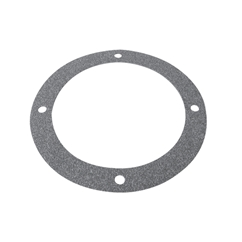 Bell Housing Gasket To Suit Electric Motor, Flange D71