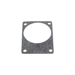 Paper Board Gasket To Suit Standard Group 3 Pump