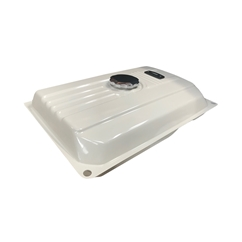 Honda 18L Fuel Tank for GX630