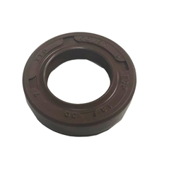 Viton Shaft Seal To Suit 2SPA Galtech Gear Pump