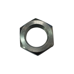 Lock Nut to Suit 12mm Bulkhead