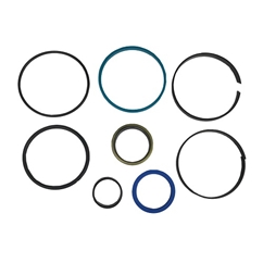 Seal Kit to suit Double Acting Cylinder 60-30