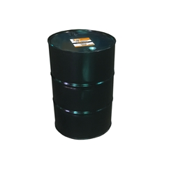 Flowfit Hydraulic Oil, ISO 46, 205 Litre
