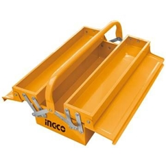 Ingco 3 Layer Toolbox