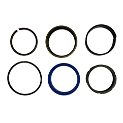Seal Kit to suit Single Acting Cylinder 55-50