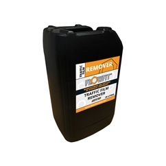 Flowfit Traffic Film Remover, 25 Litres