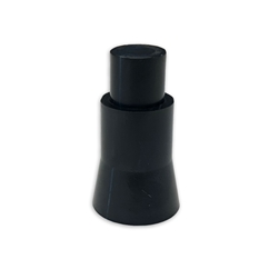 M8 Black Anti-Tamper for VLP35-65-105
