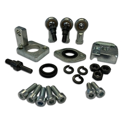 L135 Joystick Kit, HDM11P Only
