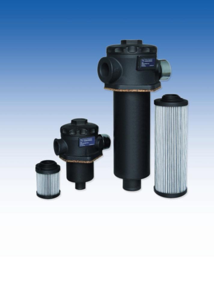 FILTREC MN-RVR1225450E03B Direct Interchange for FILTREC-RVR1225450E03B Pleated Micro Glass Media Millennium Filters
