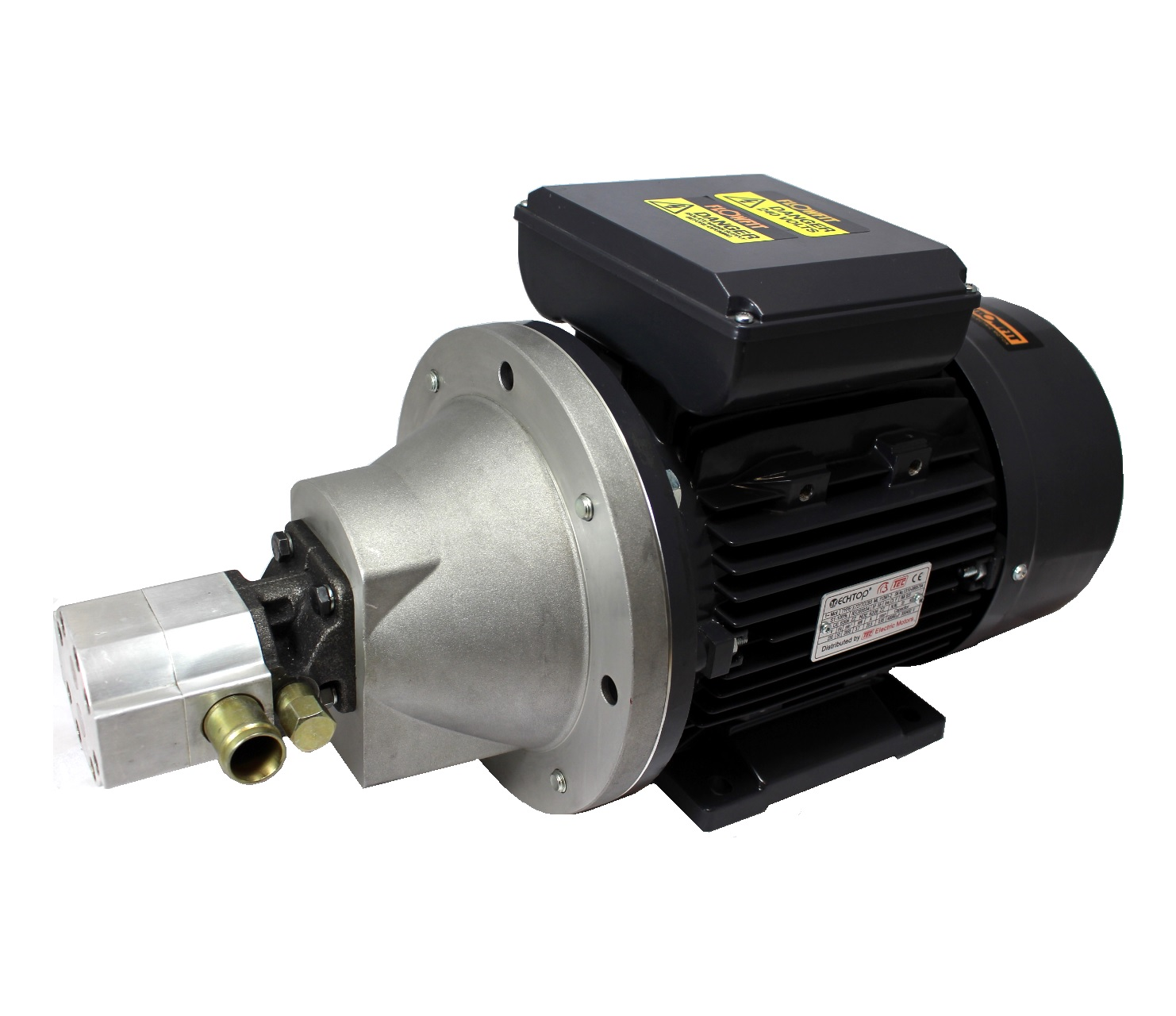 Watch as well Hydraulic Electric Motor Pump Set 37kw 240v Single Phase 1ph With 8gpm Hilo Pump moreover Wye Delta Connection Detail Sc as well Wiring Diagram 3 Phase Rcd likewise Forward Reverse Motor Control. on single phase motor starter wiring