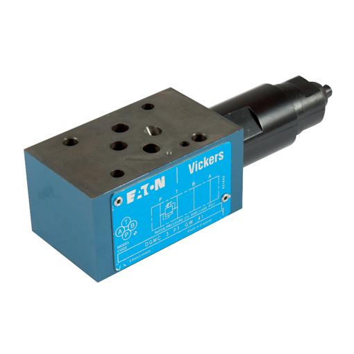 Hydraulic pressure relief valve pdf writer