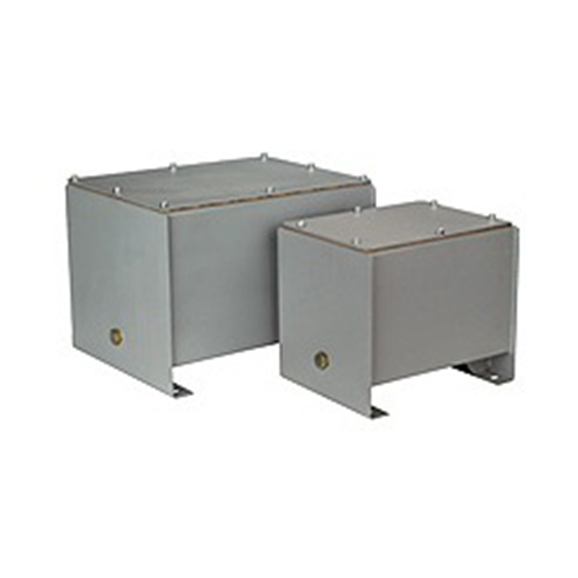 Hydraulic stainless steel tank 100 litre oil capacity c/w drain plug, tank  lid and gasket