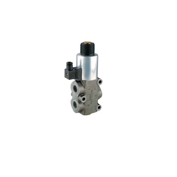 Hydraulic Drain Connector To Suit DFE20