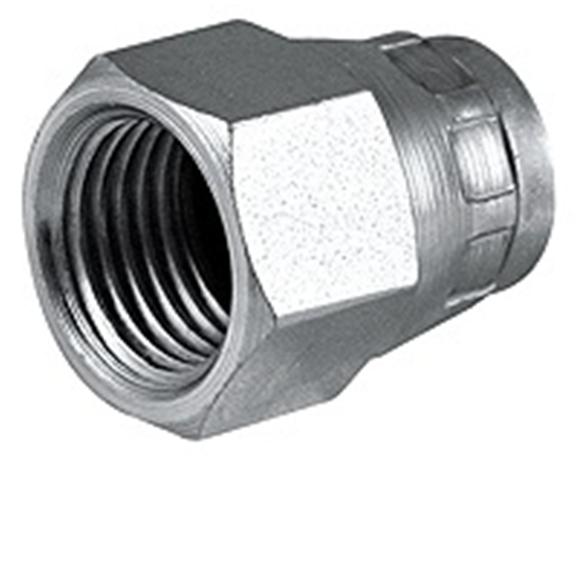 Quot jic swivel blanking cap plugs caps and crimp