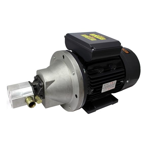Single Phase Motor Wiring Diagrams Furthermore 240v Single Phase Motor