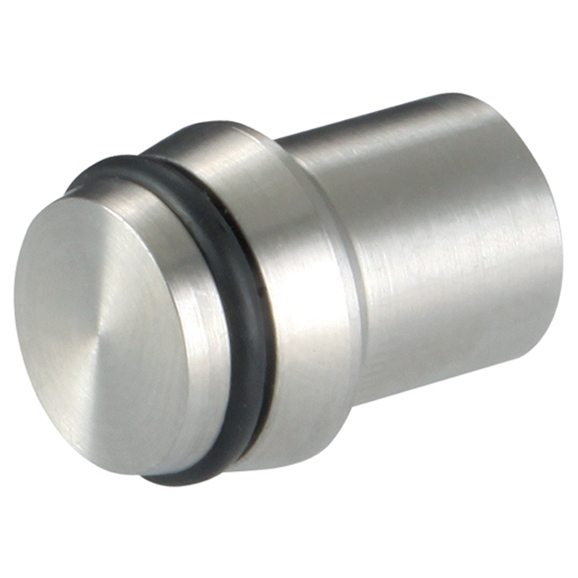 Blanking Plugs, S Series, Tube OD 6mm