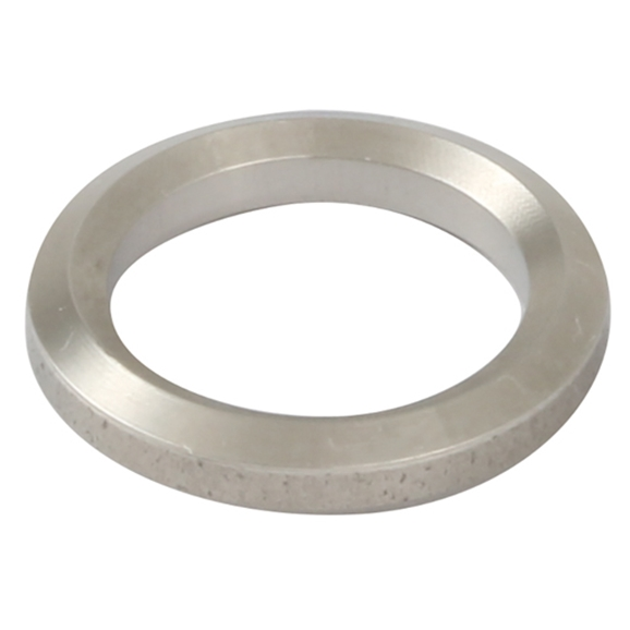 Banjo Coupling Seals, Thread Size 1/4""""