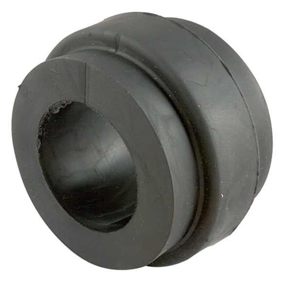 Noise Protection Inserts, Group 3, Heavy, Group 6 Light, OutsIDe Diameter: 21.3mm