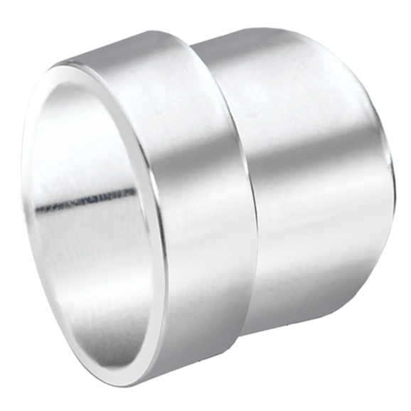 Flare Sleeve, Metric, Outisde Diameter 32mm