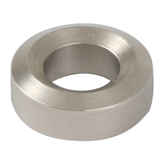Gauge Coupling Seals, Thread Size 1/4""