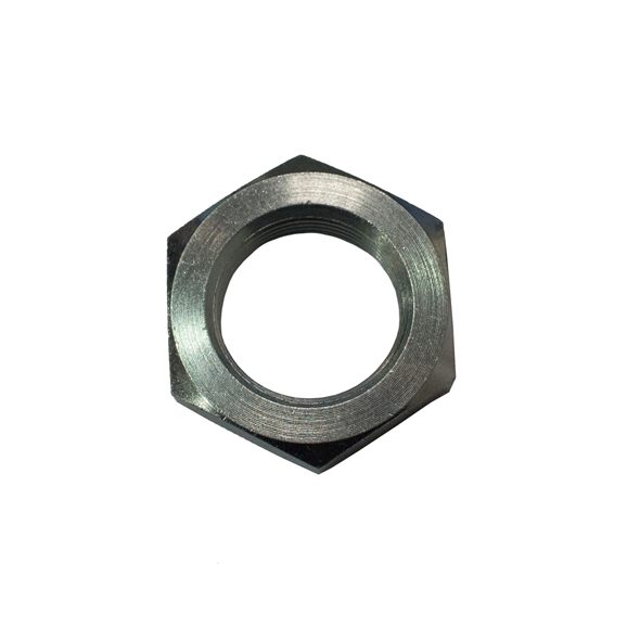 Flowfit Hydraulic Locknut (to fit Flow Regulator Valve With Check V0581/2/3)