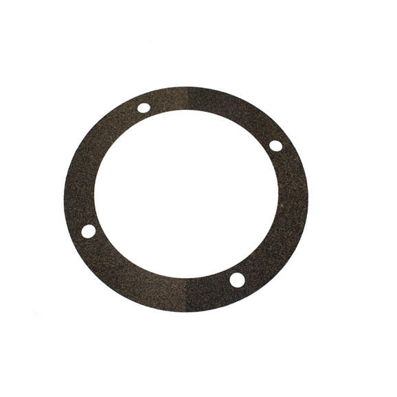 Bell Housing Gasket To Suit Electric Motor, Flange D63