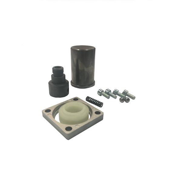 3 Position Detent Kit to Suit Control Valve