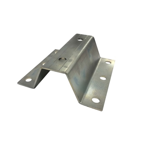 Mounting Bracket to suit Flowfit Power Unit, 82mm Bolt Pattern