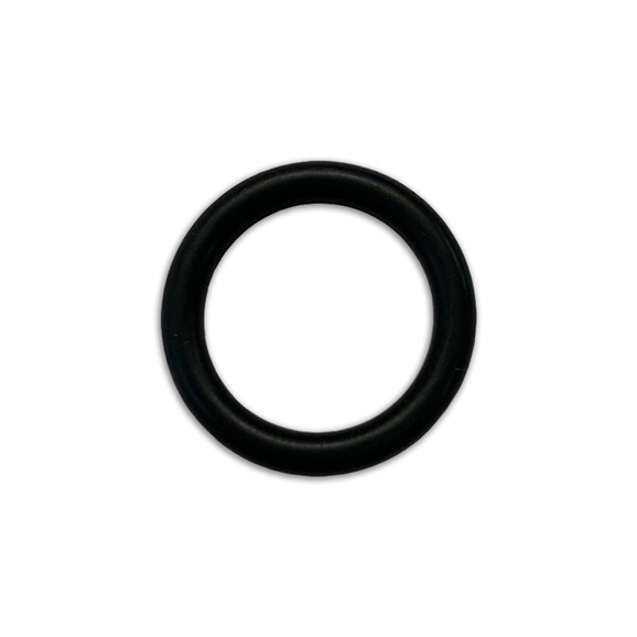 Spool Seal, To suit HDM140, HDM11 & HDS11